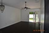 96083 Coral Reef Rd - Photo 3