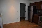96083 Coral Reef Rd - Photo 4