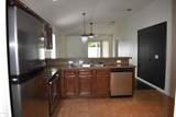 96083 Coral Reef Rd - Photo 5