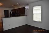 96083 Coral Reef Rd - Photo 6