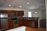 96083 Coral Reef Rd - Photo 7