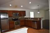 96083 Coral Reef Rd - Photo 8
