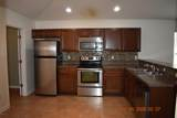 96083 Coral Reef Rd - Photo 9