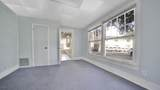 3000 Ponce De Leon Blvd - Photo 40