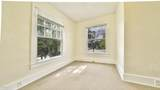 3000 Ponce De Leon Blvd - Photo 47