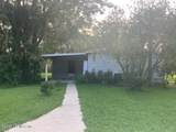 5004 Parete Cir - Photo 4
