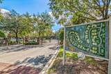 10000 Gate Pkwy - Photo 50