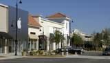 7914 Echo Springs Rd - Photo 3