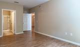 4998 Key Lime Dr - Photo 12