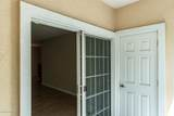 4998 Key Lime Dr - Photo 17