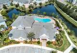4998 Key Lime Dr - Photo 25