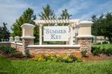 4998 Key Lime Dr - Photo 30