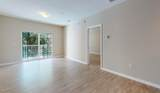 4998 Key Lime Dr - Photo 4
