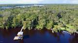 109 Beechers Point Dr - Photo 3
