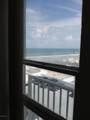 3043 Atlantic Ave - Photo 16