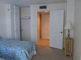 3043 Atlantic Ave - Photo 23