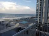 3043 Atlantic Ave - Photo 34