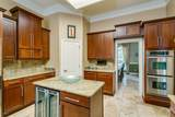 4012 Turnberry Ct - Photo 8