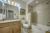 125 Magnolia Crossing Point - Photo 22