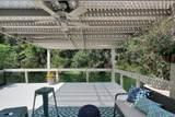 153 Solano Cay Cir - Photo 24