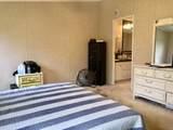 2341 Indigo Ave - Photo 20