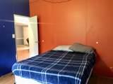 2341 Indigo Ave - Photo 22