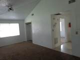 1262 Delmar St - Photo 27