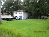1262 Delmar St - Photo 4
