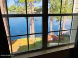 11290 Lake Mandarin Cir - Photo 10