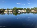 11290 Lake Mandarin Cir - Photo 16