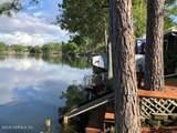 11290 Lake Mandarin Cir - Photo 18