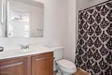 7075 St Ives Ct - Photo 13