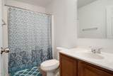 7075 St Ives Ct - Photo 15