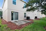 7075 St Ives Ct - Photo 16