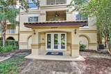 4300 South Beach Pkwy - Photo 4