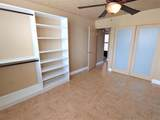 4975 San Jose Blvd - Photo 13