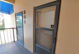 4975 San Jose Blvd - Photo 4