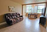 4975 San Jose Blvd - Photo 5