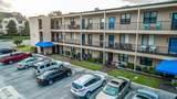 4975 San Jose Blvd - Photo 58