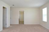 95113 Turnstone Ct - Photo 12