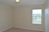 95113 Turnstone Ct - Photo 21