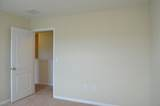 95113 Turnstone Ct - Photo 22