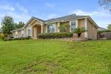 4434 Chasewood Dr - Photo 12