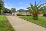 4434 Chasewood Dr - Photo 13