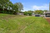 4434 Chasewood Dr - Photo 40