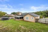 4434 Chasewood Dr - Photo 41