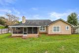 4434 Chasewood Dr - Photo 42