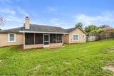 4434 Chasewood Dr - Photo 43