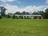 20634 71ST Ave - Photo 1