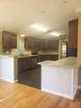 20634 71ST Ave - Photo 10